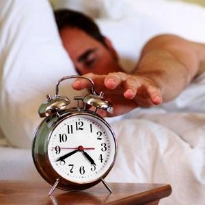 Wake-Up (1)