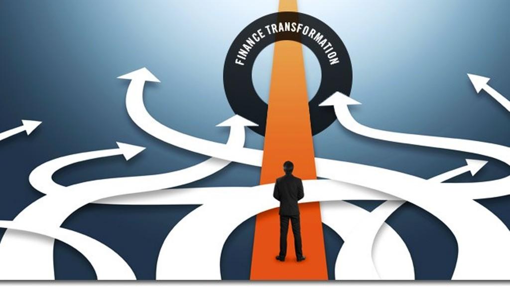 RoadmaptoFinanceTransformationSuccess_BlogGraphic_658x370