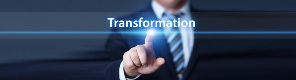 TransformationSlide2