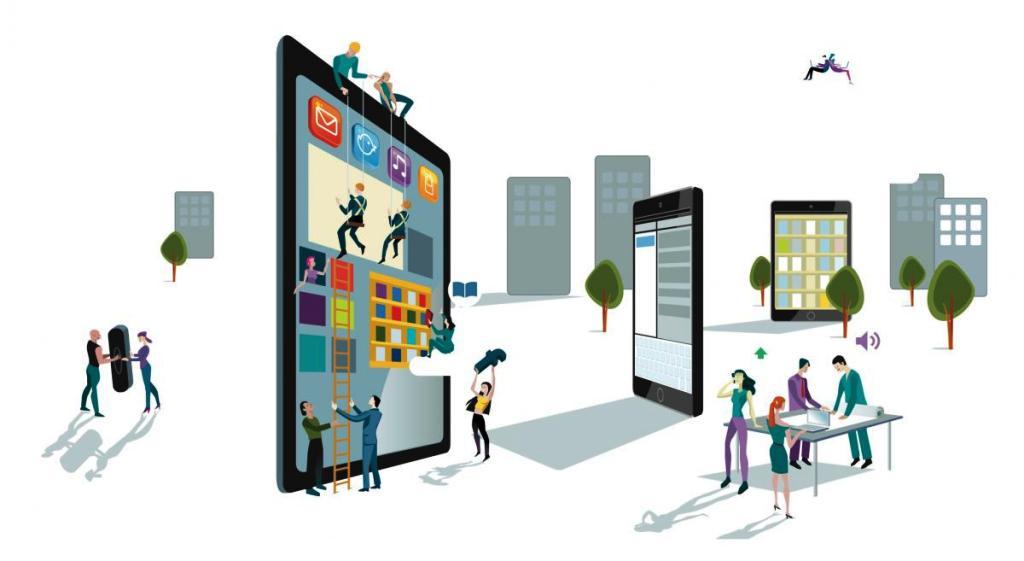digital-transformation-2