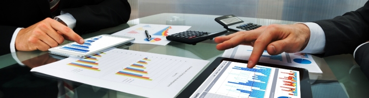 financial-slider