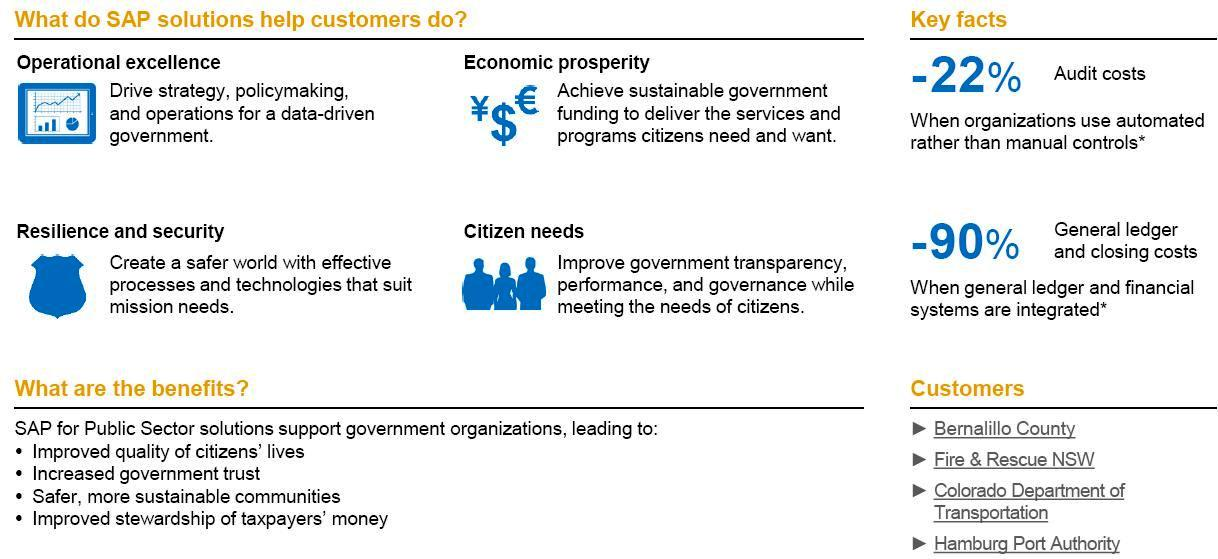 public-sector-benefits